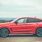 bmw-x4-m-competition-4