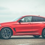 bmw-x4-m-competition-5