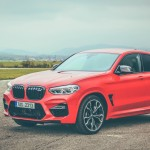 bmw-x4-m-competition-6