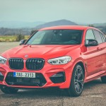 bmw-x4-m-competition-7