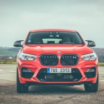 bmw-x4-m-competition-8