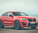 bmw-x4-m-competition-9