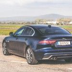 jaguar-xe-2019-10