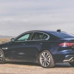 jaguar-xe-2019-11