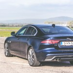 jaguar-xe-2019-15