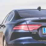 jaguar-xe-2019-16