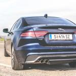 jaguar-xe-2019-17