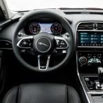 jaguar-xe-2019-20