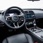 jaguar-xe-2019-21