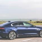 jaguar-xe-2019-5