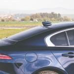 jaguar-xe-2019-6