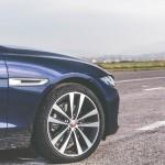 jaguar-xe-2019-7