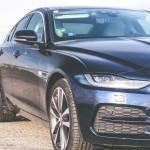 jaguar-xe-2019-8