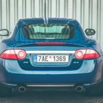 jaguar-xk-11