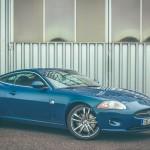 jaguar-xk-2