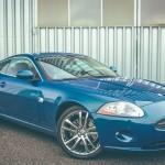 jaguar-xk-3