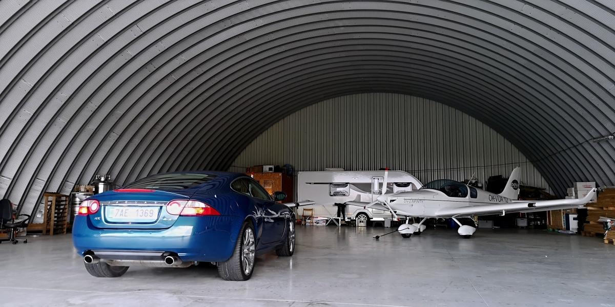 jaguar-xk-34