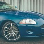 jaguar-xk-5