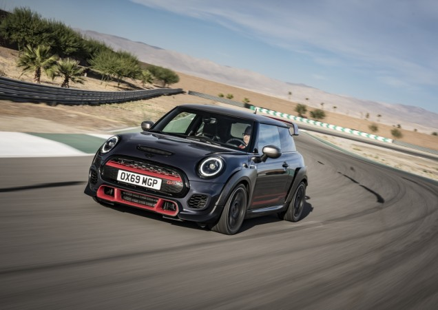 p90377066_highres_mini-john-cooper-wor