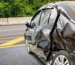 auto-accidents
