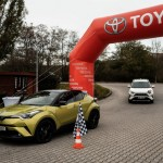 eco_race_toyota-03555