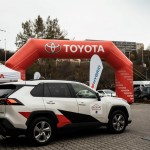 eco_race_toyota-03557