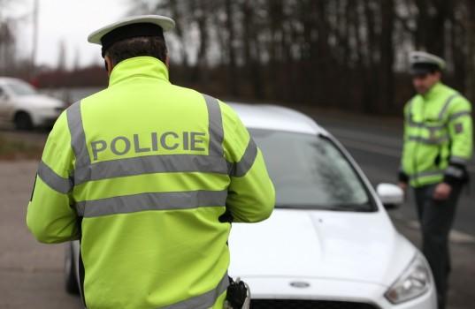 policie233a