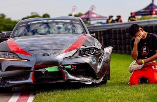 toyota-supra-track-crash
