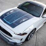 1576222580-ford-mustang-lithium-concept-2019-1600-01