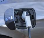 2018-honda-clarity-pslug-in-hybrid-first-drive-3