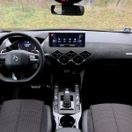ds3-crossback-1