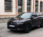 ds3-crossback-11