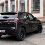 ds3-crossback-13