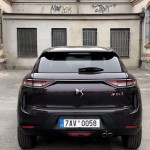 ds3-crossback-15