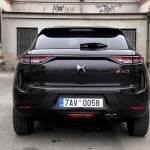 ds3-crossback-16
