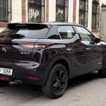 ds3-crossback-17