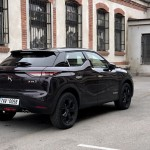 ds3-crossback-18