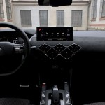 ds3-crossback-23