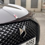 ds3-crossback-27