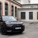ds3-crossback-3