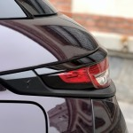 ds3-crossback-30