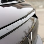 ds3-crossback-32