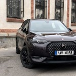 ds3-crossback-4