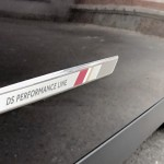 ds3-crossback-5