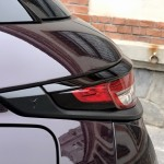 ds3-crossback-7