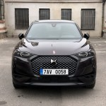 ds3-crossback-8