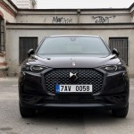 ds3-crossback-9