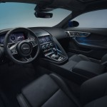 jag_f-type_21my_image_studio_interior_ebony_02-12-19_01