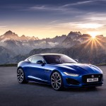 jag_f-type_r_21my_velocity_blue_reveal_switzerland_02-12-19_01