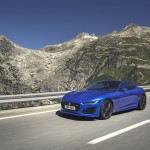 jag_f-type_r_21my_velocity_blue_reveal_switzerland_02-12-19_05